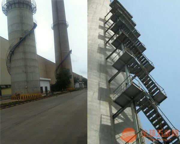 今日发布:绵阳烟囱安装楼梯施工单位欢迎咨询