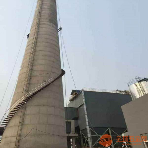 今日发布:湖州烟囱安装楼梯施工单位欢迎咨询