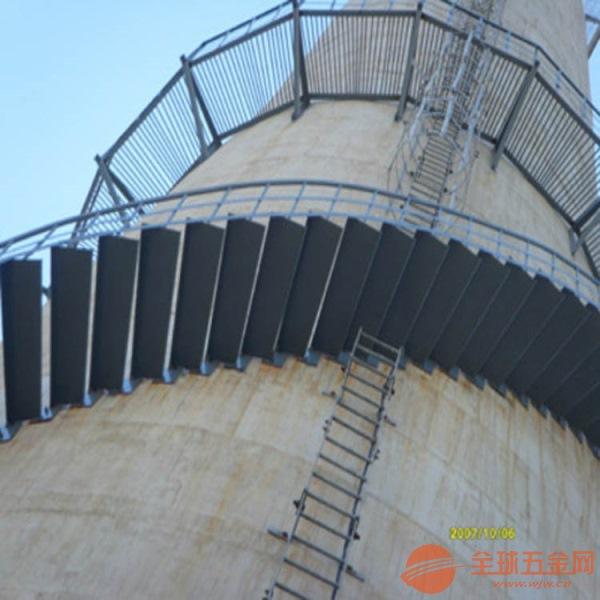 今日发布:廊坊烟囱安装楼梯施工单位欢迎咨询