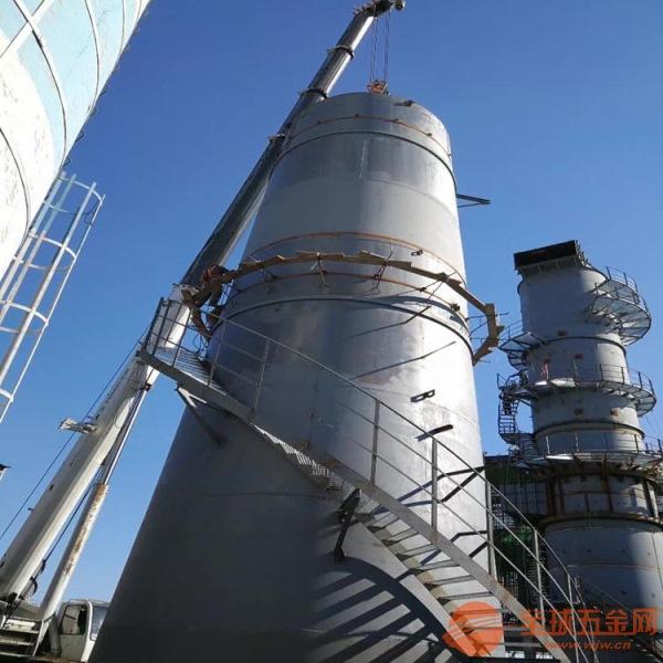 今日发布:果洛烟囱安装楼梯施工单位欢迎咨询