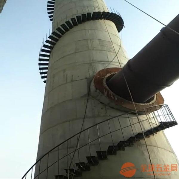 今日发布:三明烟囱安装楼梯施工单位欢迎咨询