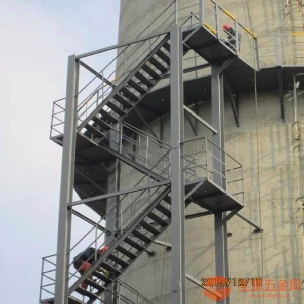 今日发布:克拉玛依烟囱安装楼梯施工单位欢迎咨询