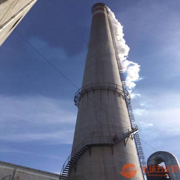 七台河烟囱爬梯安装在亚博能安全取款吗专业施工单位欢迎您