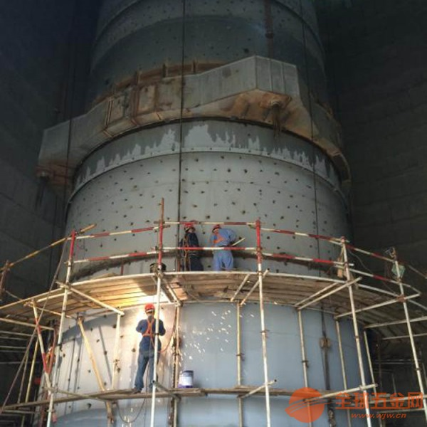 鹤壁钢烟囱拆除公司施工热线