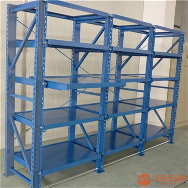 广西供应注塑车间模具 抽屉式模具架 规格多用途广泛