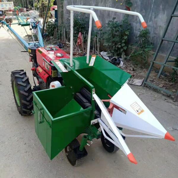耐用玉米收获机 供应玉米收获机
