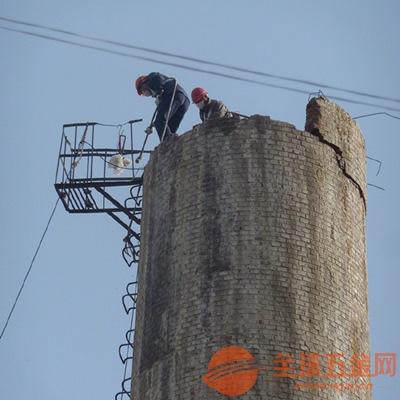 武汉市水塔定向拆除公司欢迎您