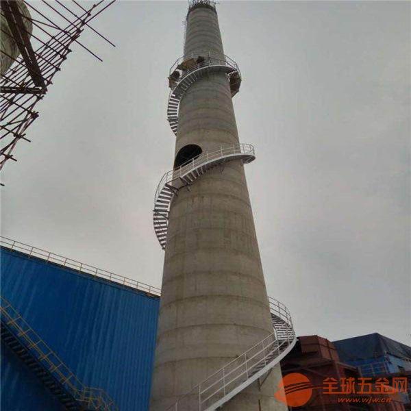 大理烟囱安装爬梯平台在亚博能安全取款吗专业施工单位欢迎咨询