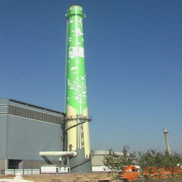 日喀则烟囱爬梯平台更换公司欢迎咨询