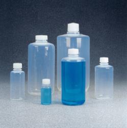 脂肪酸合成酶(FAS)测试盒