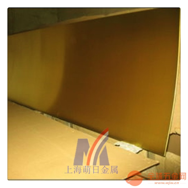 龙亭区现货销售300M合金钢40CrNi2Si2MoVA圆棒直径30mm-350mm
