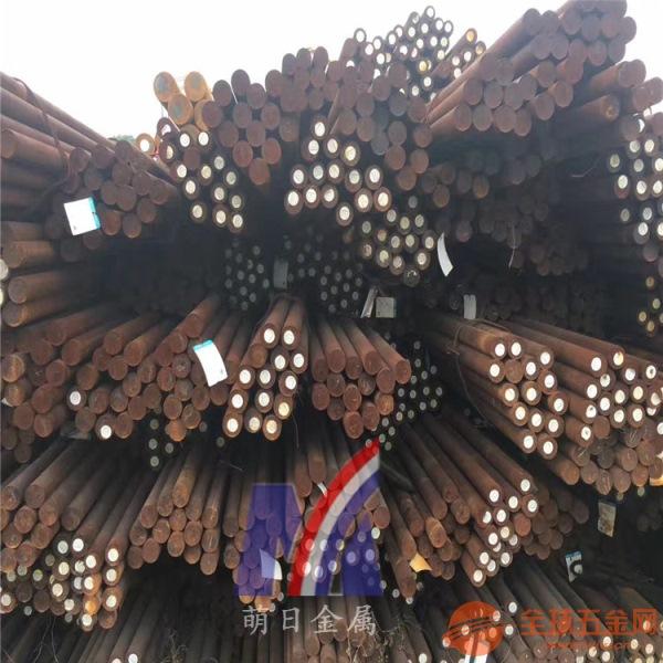 神农架林区现货销售300M合金钢40CrNi2Si2