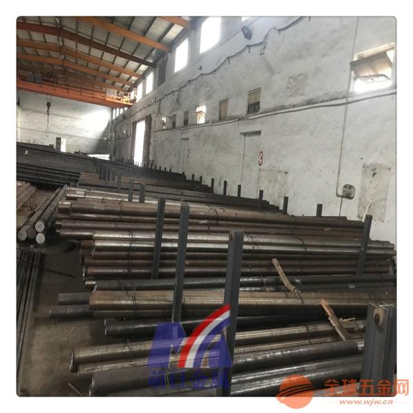 京山縣現貨銷售300M合金鋼40CrNi2Si2MoV鋼板直徑30mm-350mm