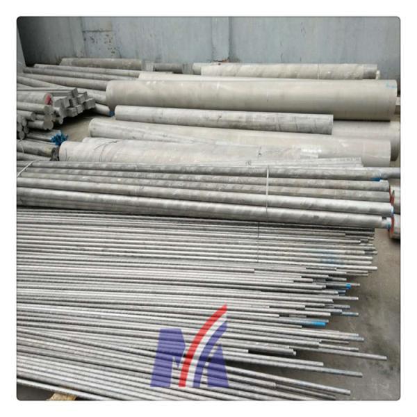销售铝合金A-S11UNG铝棒的执行标准【萌日金属】