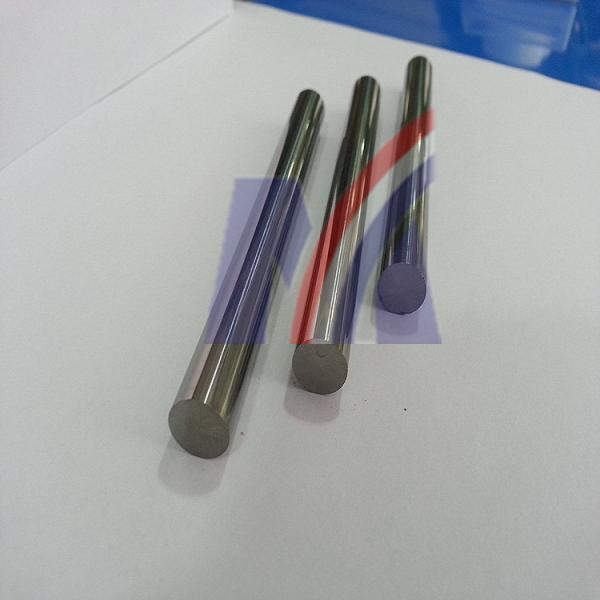 【萌日金属】供应高温合金S41600圆管