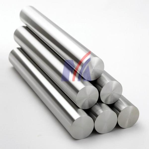 【萌日金属】供应高温合金GH1035圆棒的耐热性