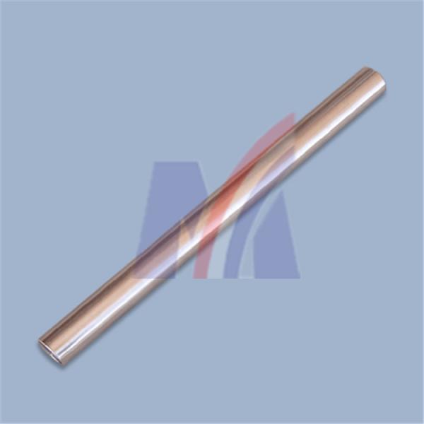 銷售高溫合金GH131圓棒的溫度【萌日金屬】