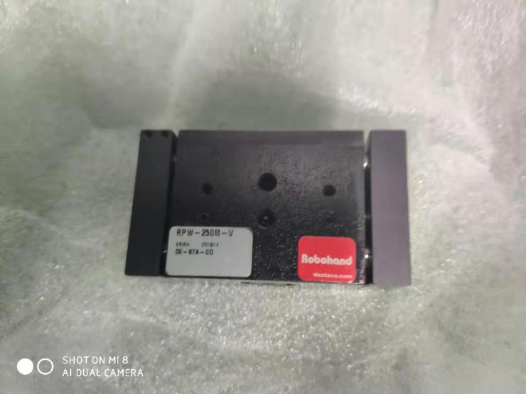 DESTACO美國專業夾具82M-6030 8071-UE歐韌現貨供應