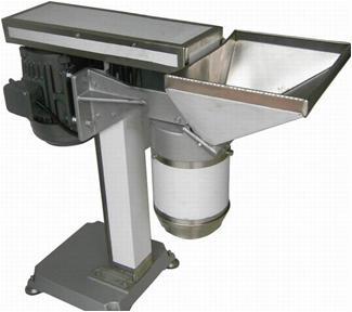 自动猪皮切丝机 鲅鱼切块机 鸭肝切片机