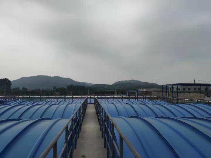 污水池伸缩缝堵漏,污水池补漏,采用高分子材料注浆