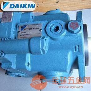 原装日本DAIKIN大金转子泵RP23C22JB-22-30特价