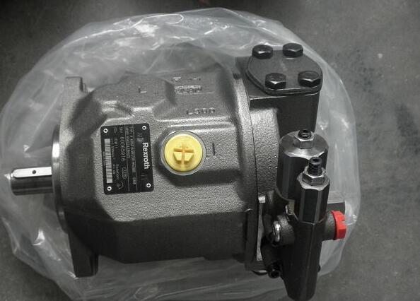 出售德国力士乐柱塞泵A4VSO250DRG/22L-VZB13N00