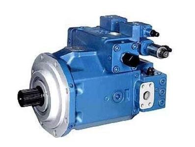盘锦市德国力士乐柱塞泵A4VSO355DR/22L-PPB13N00