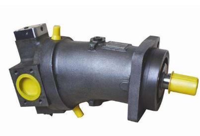 代理德国力士乐柱塞泵A7VO80HD2/63R-VZB01