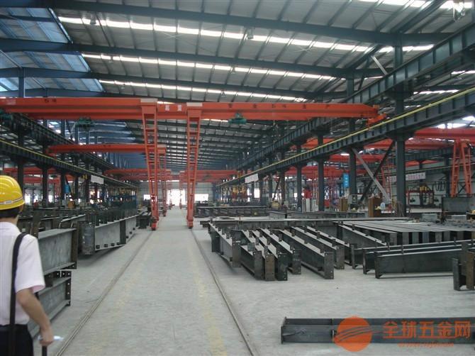 沈阳钢结构公司,轻钢结构加工厂,钢结构制作安装
