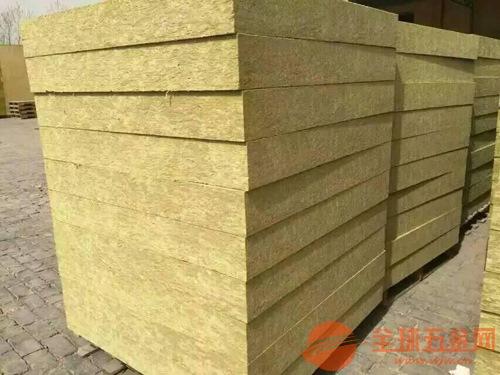 新民彩钢岩棉夹芯板,沈阳岩棉彩钢复合板,屋面岩棉保温板