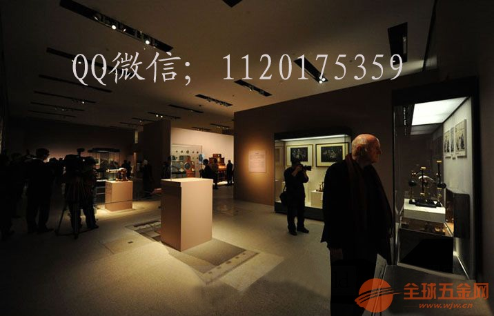 专注承包展馆布展工程-展馆室内设计-博物馆展馆设计-展柜制作-安装-售