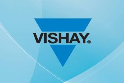 电子元器件,VISHAY代理,威世代理