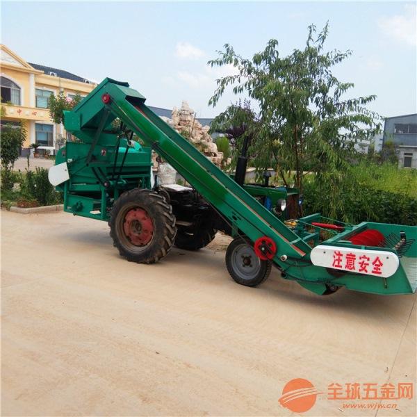 北京多缸玉米脱粒机分离设备
