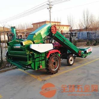 淮阴车载玉米脱粒机价格