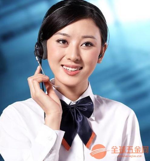 西安康佳空调(售后服务(康佳维修电话