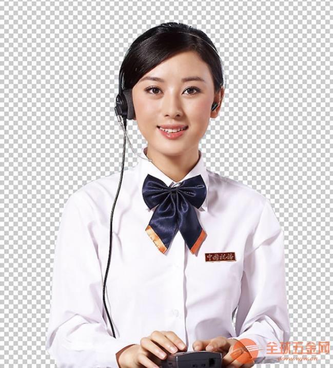 桂林康佳空调(售后服务(康佳维修电话