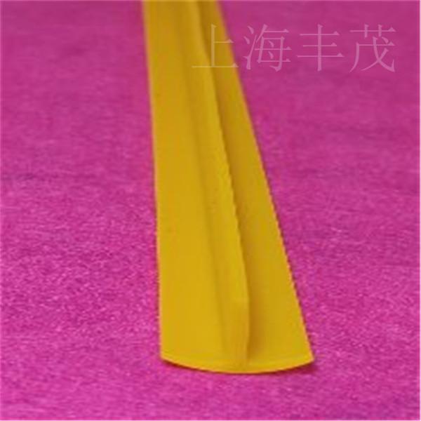 光伏太阳能盖板防水橡胶条