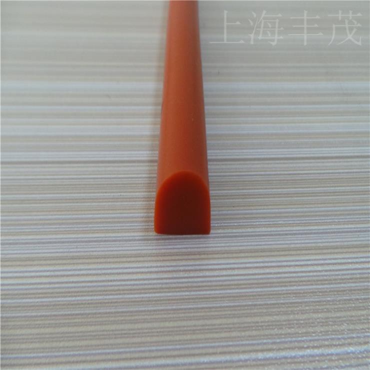 护角儿童防撞角透明保护角