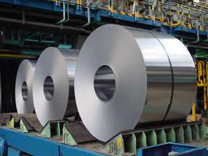 德陽槽鋼現貨資源-提供鋼材價格行情,鋼材市場分析