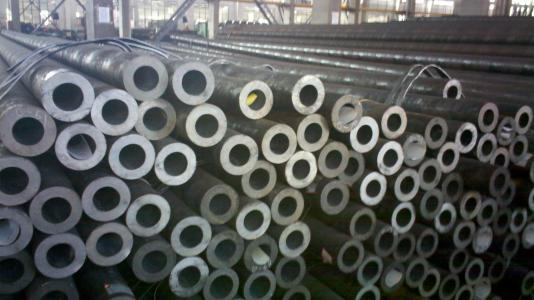 自贡轨道钢钢厂报价-提供钢材价格行情,钢材市场分析