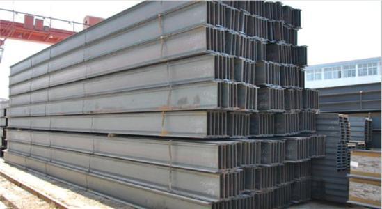 雅安不等边角钢钢材价格走势-提供钢材价格行情,钢材市场分析