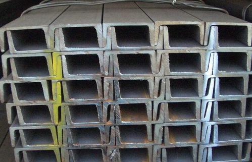 凉山槽钢钢材市场-提供钢材价格行情,钢材市场分析
