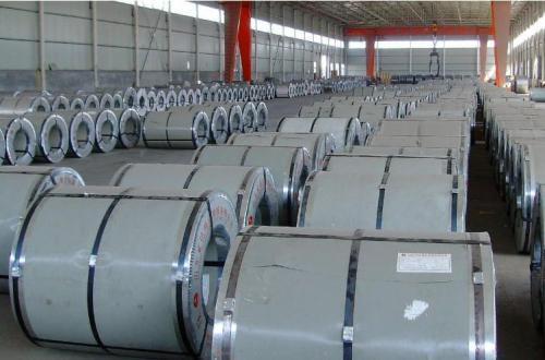 自贡轨道钢现货厂家-提供钢材价格行情,钢材市场分析