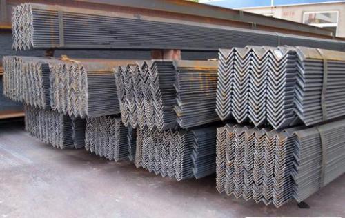 達州H型鋼鋼材市場-提供鋼材價格行情,鋼材市場分析