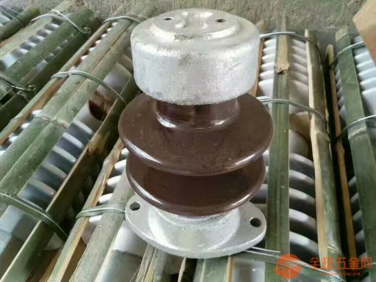 北京户外支柱瓷绝缘子厂家直营价格低