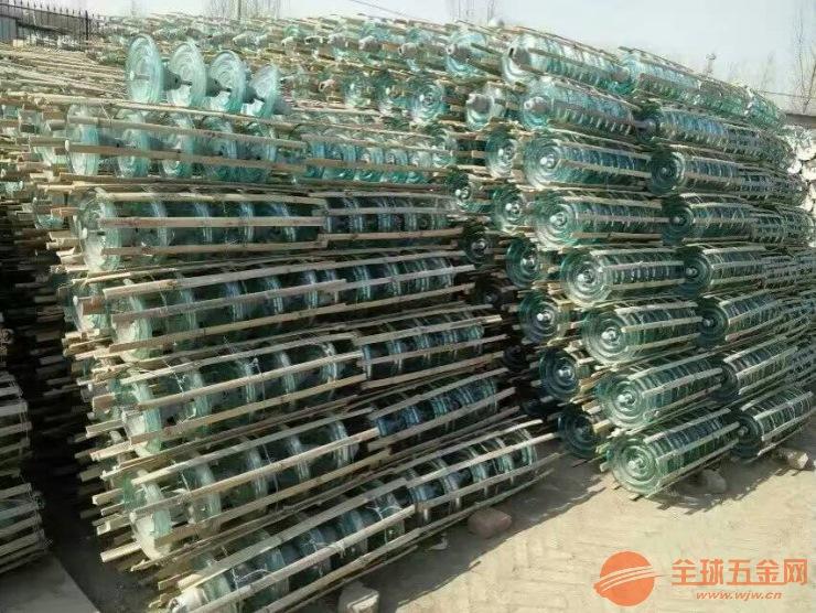 北京悬式瓷绝缘子XP2-70出厂直销无中间商差价