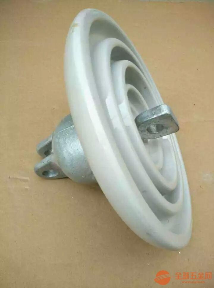 北京悬式瓷绝缘子XP2-70实力派生产厂家品质保障