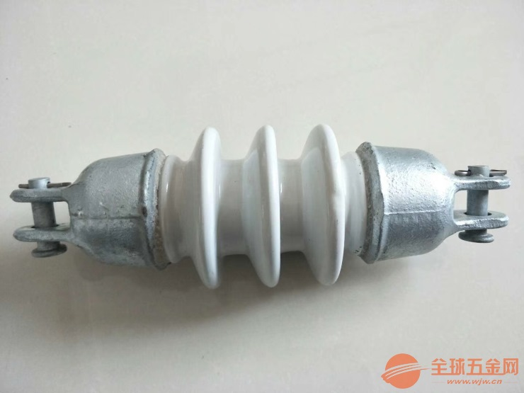 石家庄柱式瓷绝缘子R5ET105L 生产厂家实力强发货快