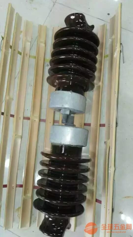 石家庄柱式瓷绝缘子R5ET105L 多种规格可订做