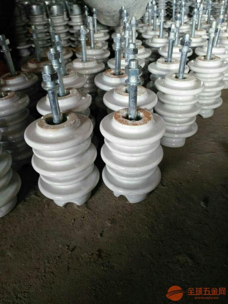 石家庄柱式瓷绝缘子R5ET105L 大厂品质超强做工